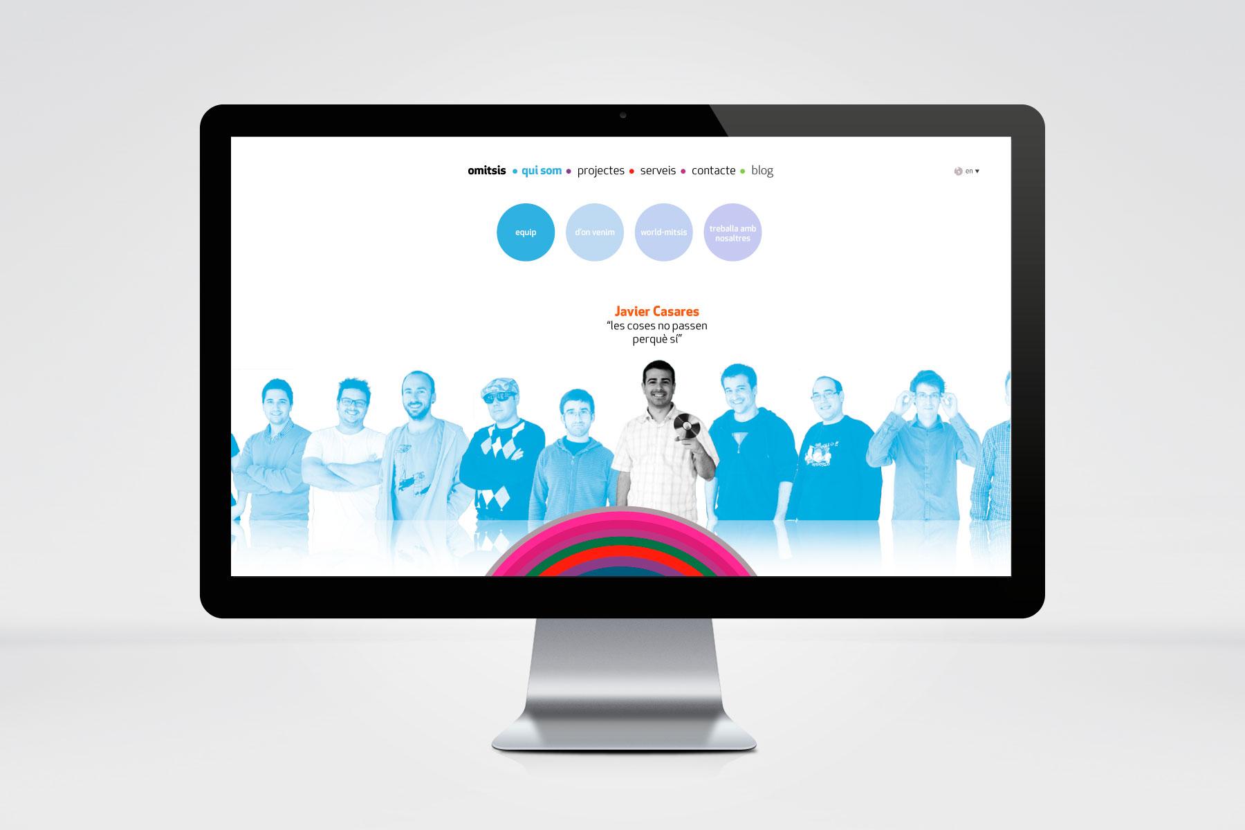03omitsis-web