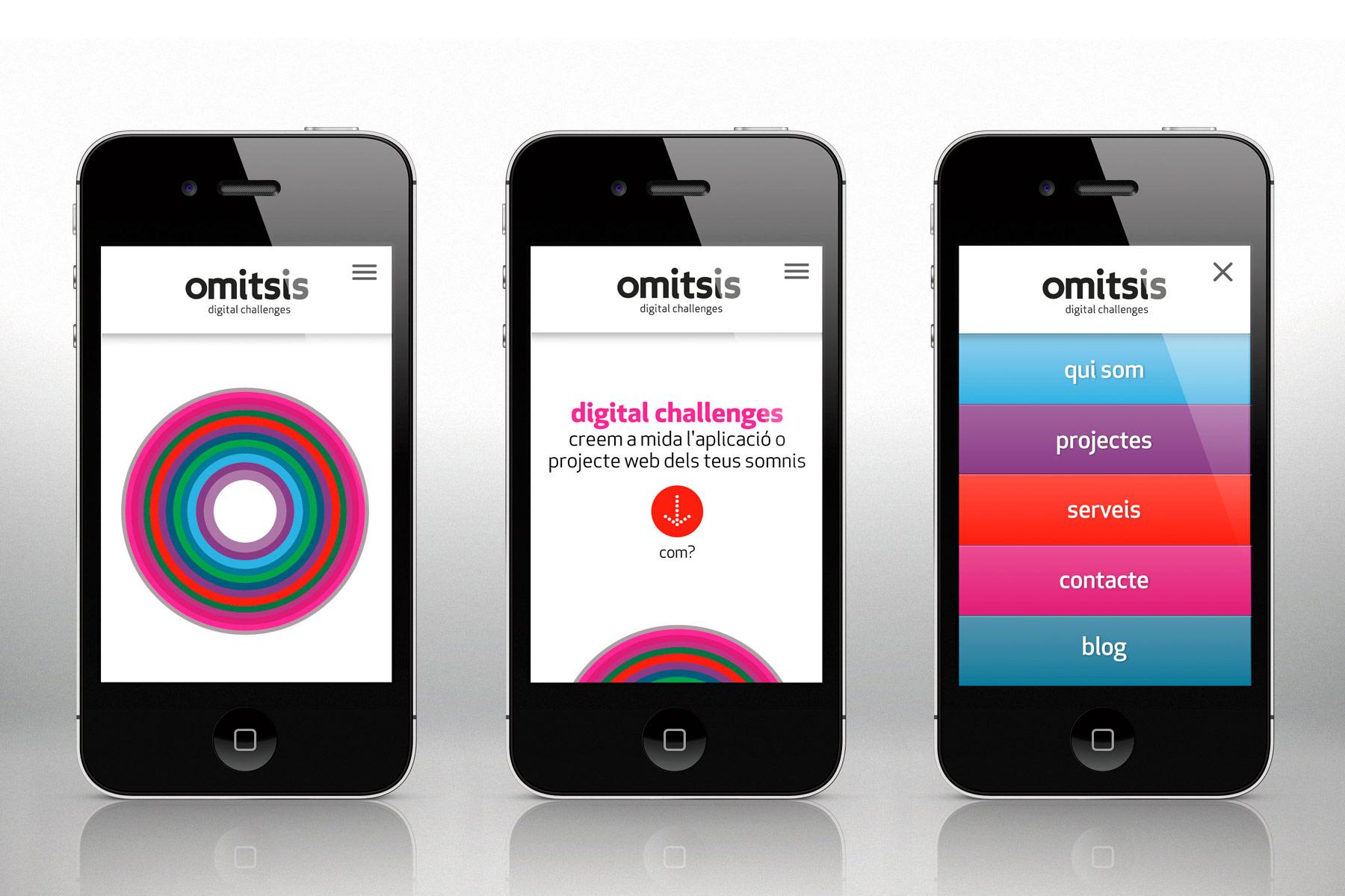 05omitsis-mobile