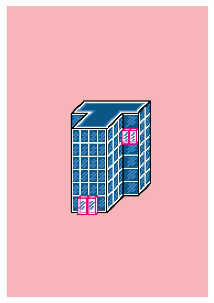 11PIMP-mockups