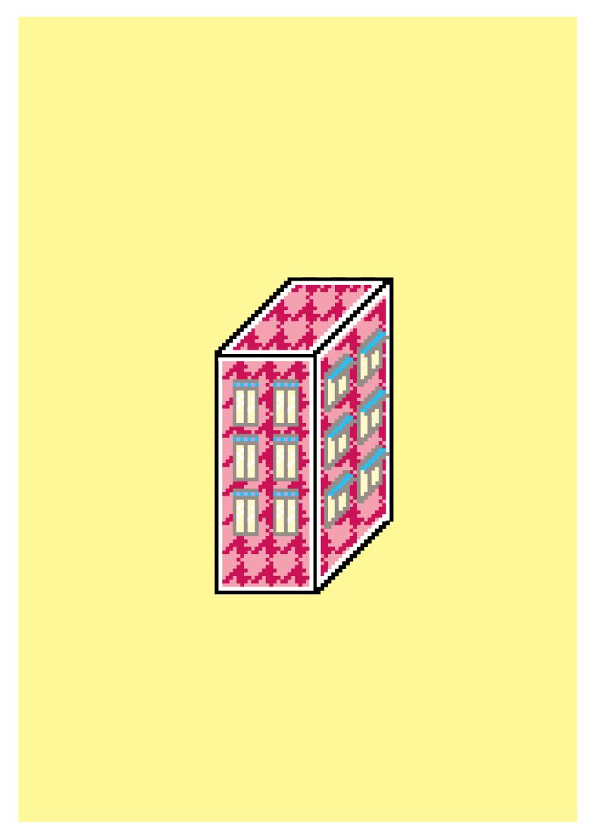 3PIMP-mockups