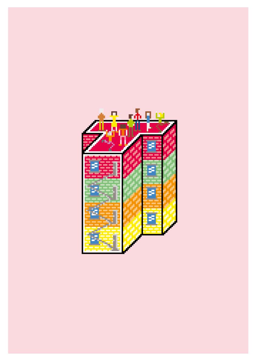6PIMP-mockups