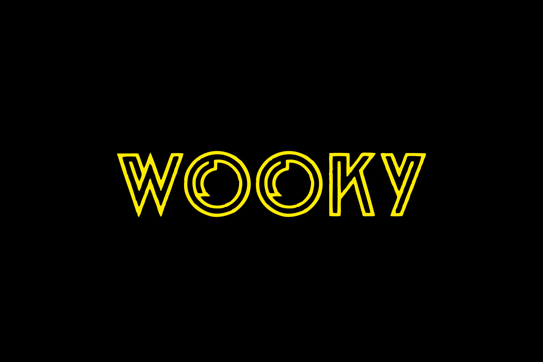 TRAPHIC-PROJECT-WOOKY2