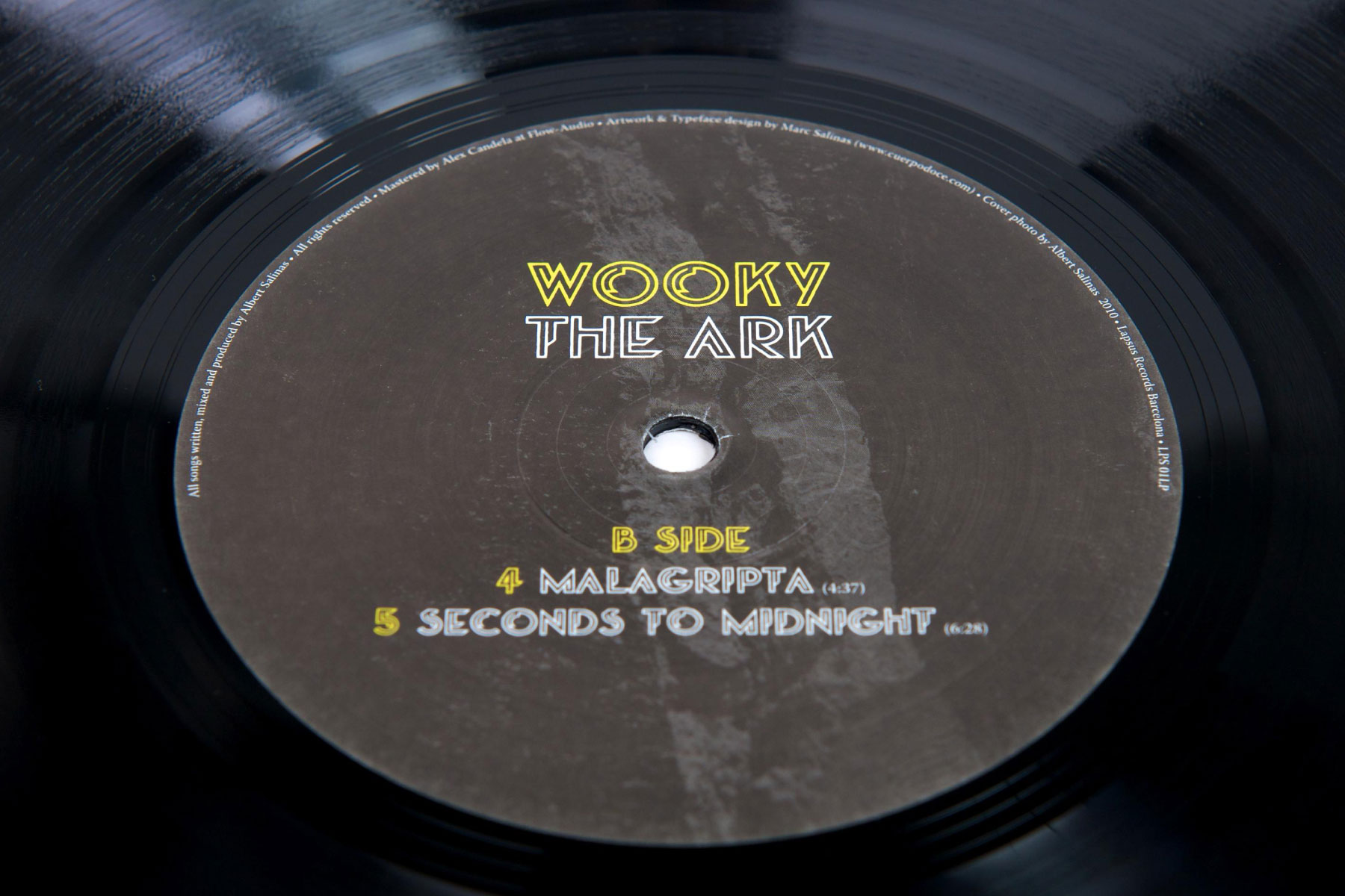 TRAPHIC-PROJECT-WOOKY7