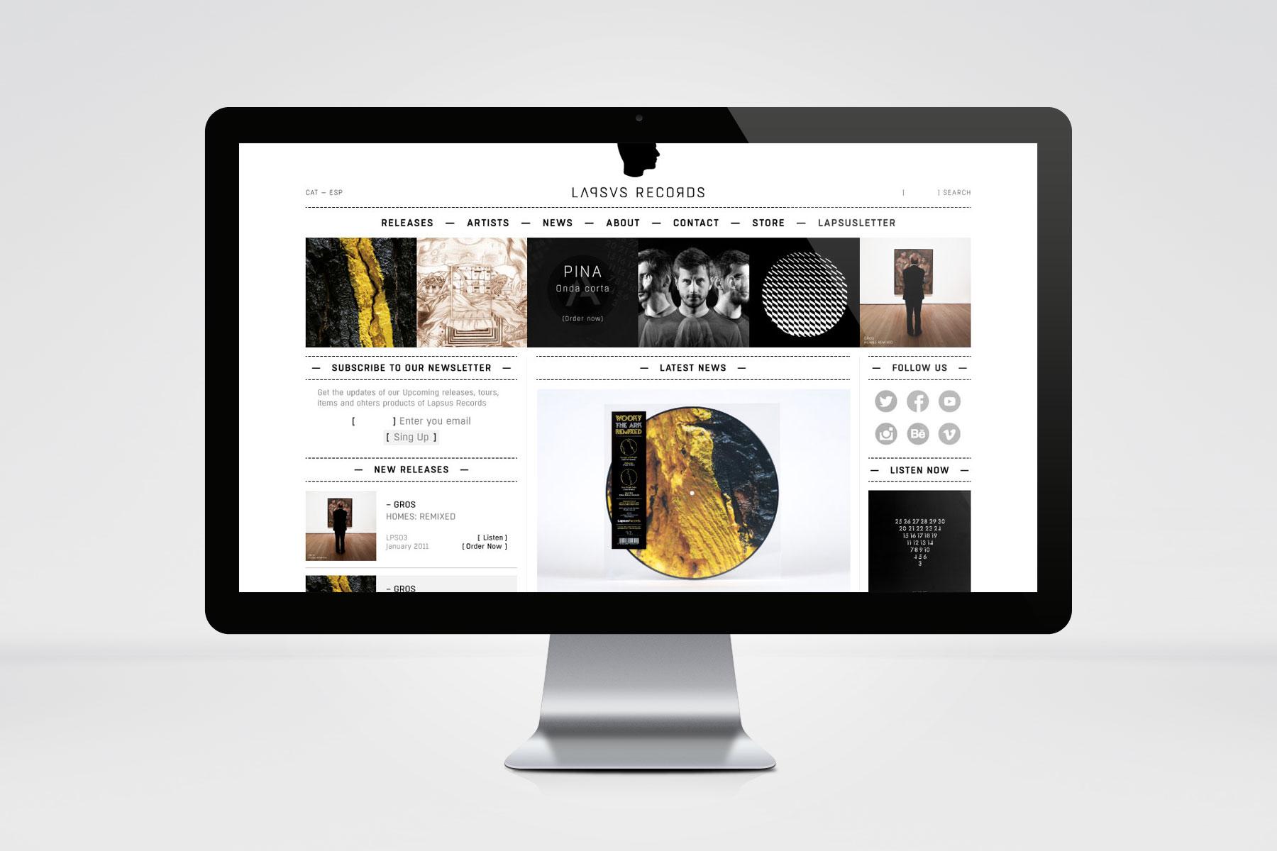 WEB-LAPSUS-PER-A-WEB-TRAPHIC1