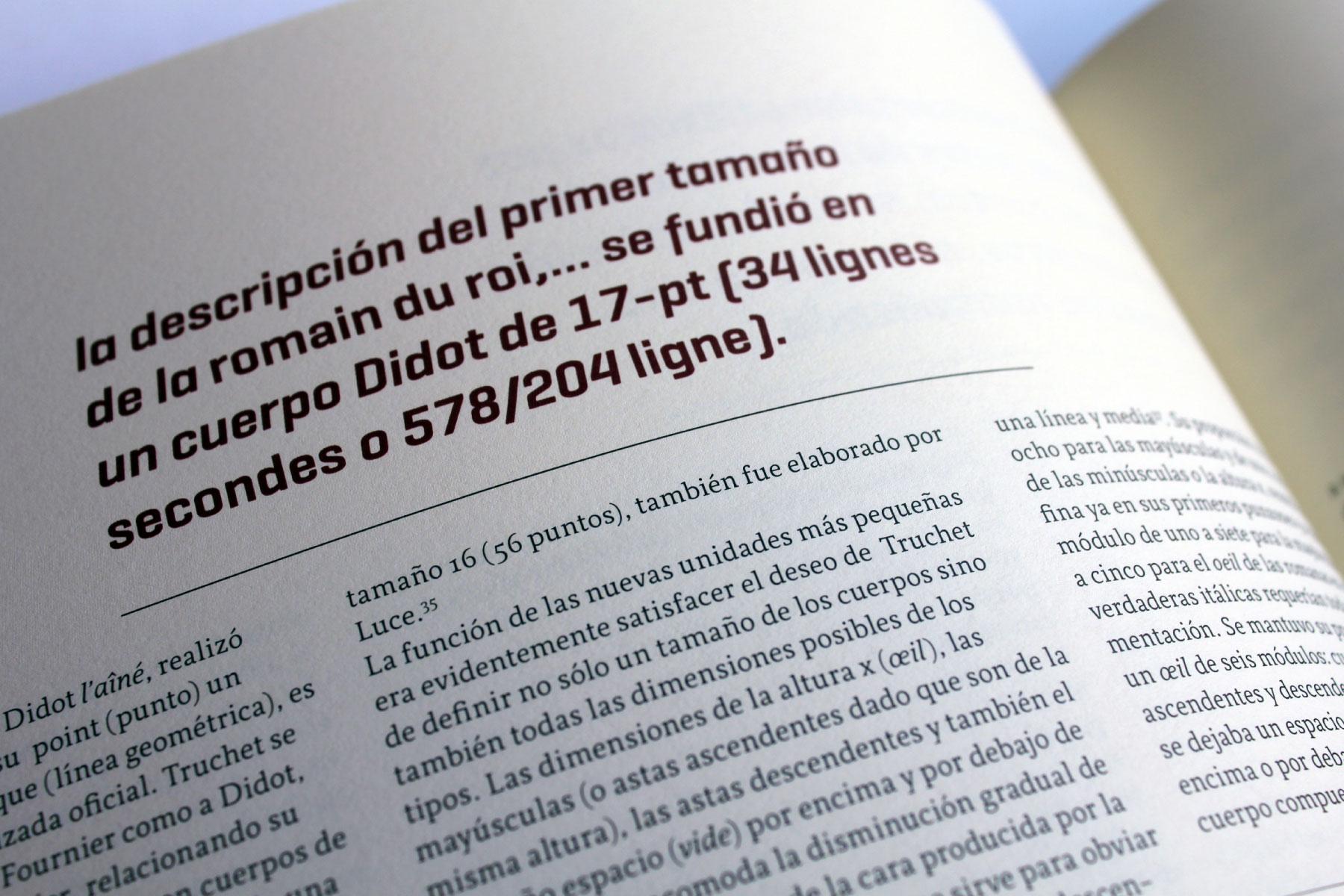 TRAPHIC-PROJECT-BASTARDA10
