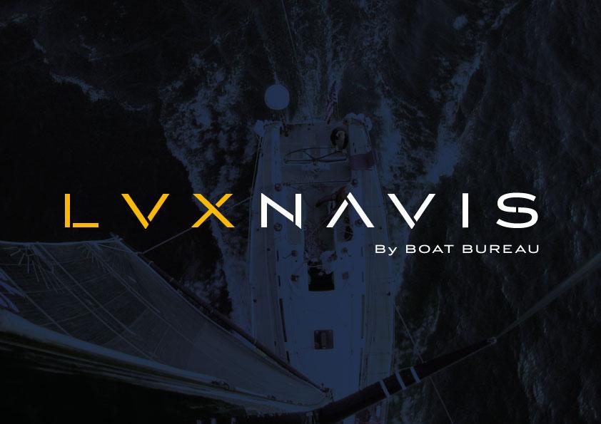 luxnavis2