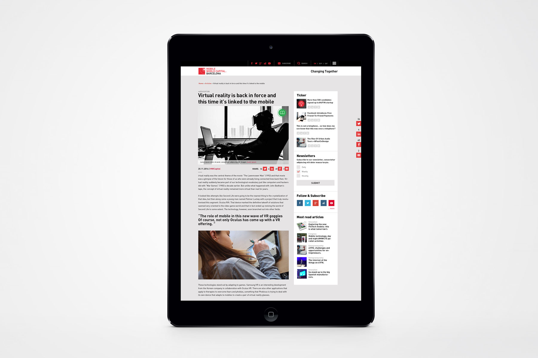 MWC-iPad1