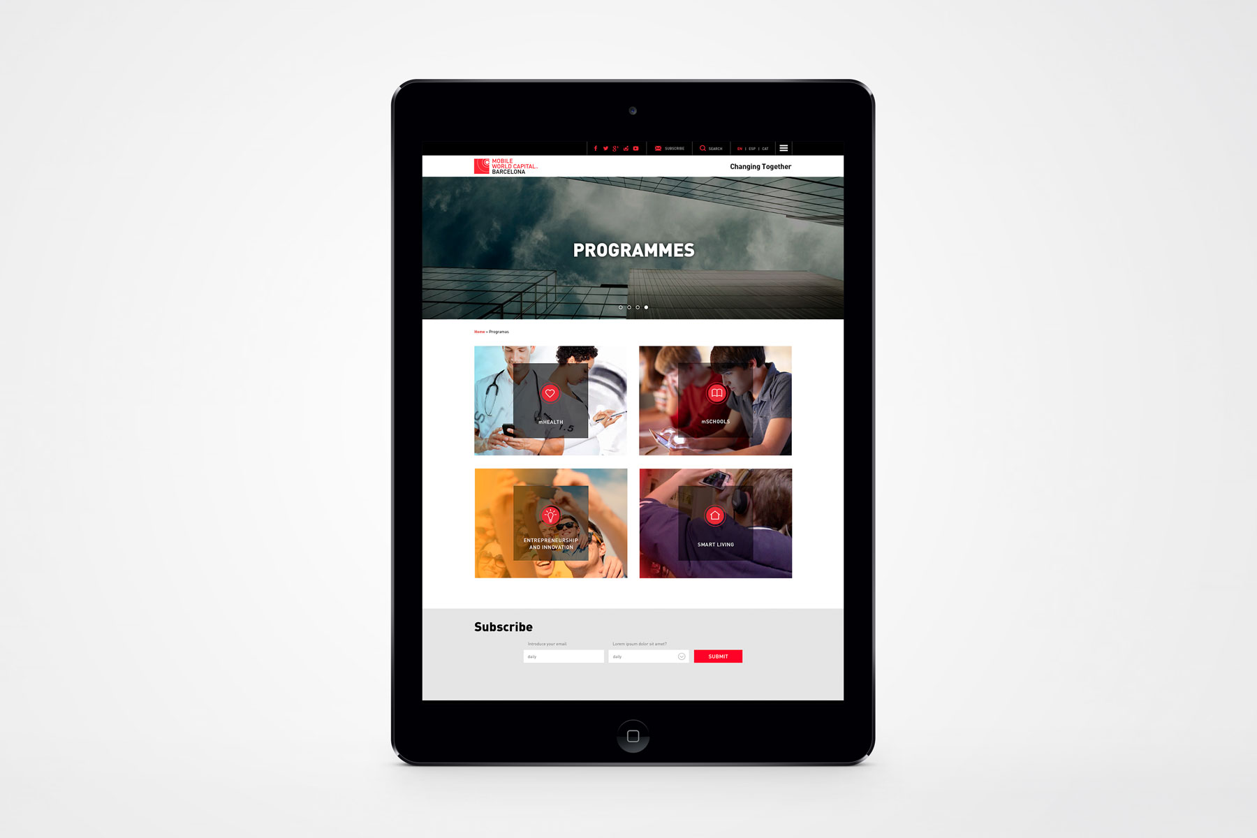 MWC-iPad2