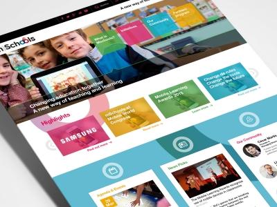 Mschools-iPad-PerspectiveDEST