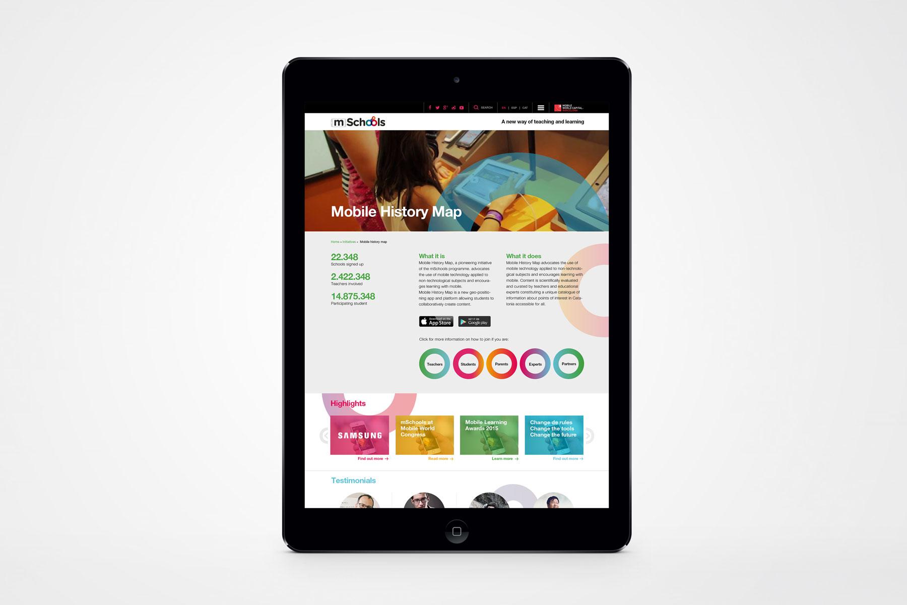 Mschools-iPad1
