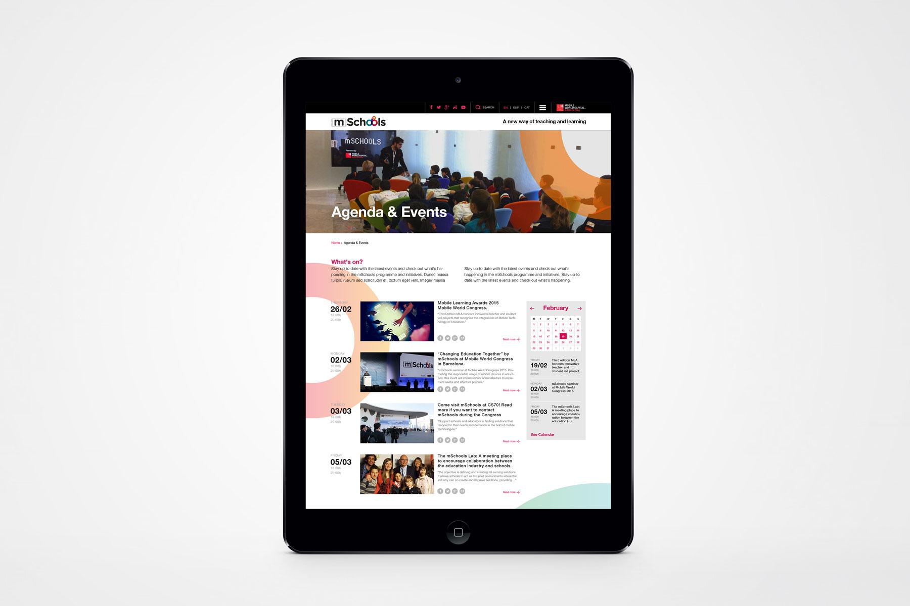 Mschools-iPad2