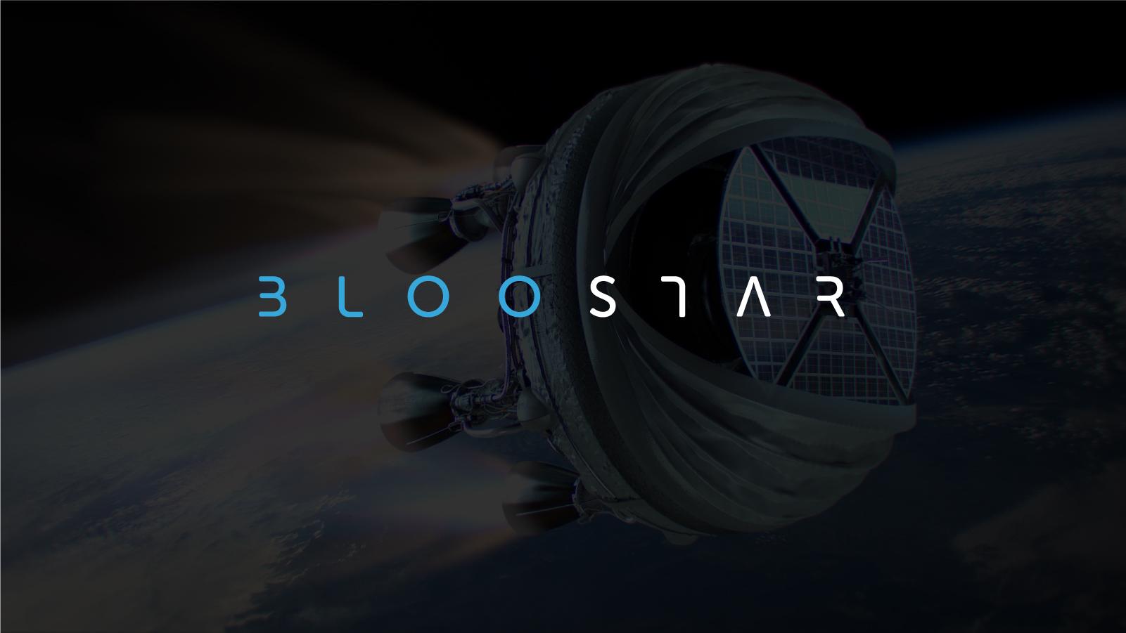 bloostarlogo-1