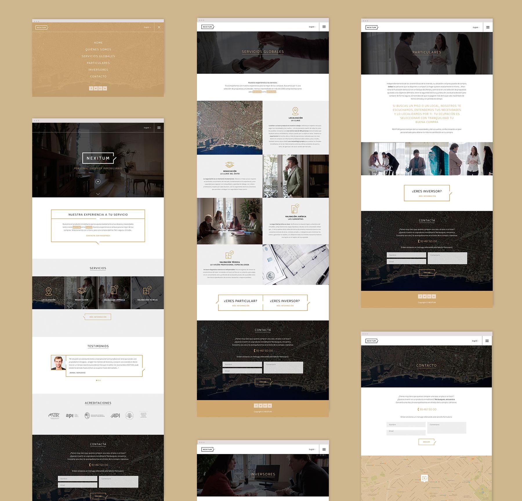collage-nexitum