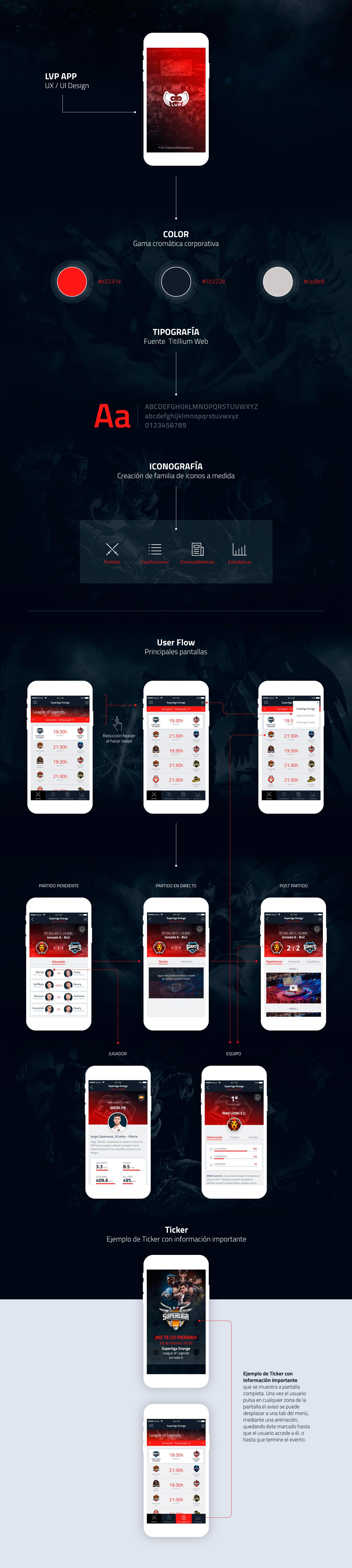 muntatge-lvp-app